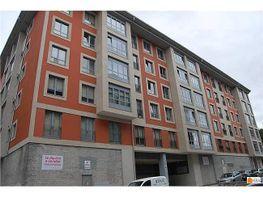 Piso en alquiler en calle Agro Da Vella, Milladoiro (O) - 374805590