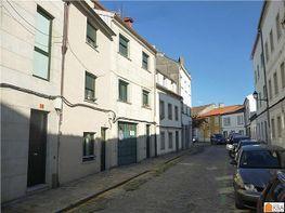 Piso en alquiler en calle Rua Corredoira Das Fraguas, Santiago de Compostela