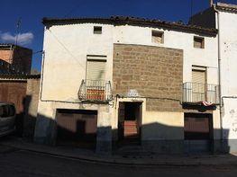 Casa rural en venta en calle Costa del Corral, Preixens