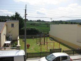 Casa adossada en venda carrer De la Torre, Torre de Claramunt, La - 116511334