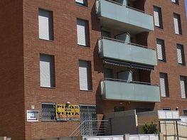 Wohnung in verkauf in calle David de Mas, Segur de Calafell - 142065954