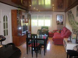 Wohnung in verkauf in paseo Mossèn Jacint Verdaguer, Igualada - 121829649