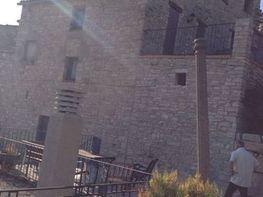 Gehöft in verkauf in calle Can, Sant Ramon - 122646173
