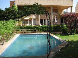 Xalet en venda carrer Torrenova, Capellades - 133182953
