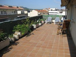 Dachwohnung in verkauf in calle Pau Muntadas, Igualada - 142015150