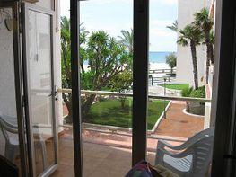 Wohnung in verkauf in calle Europa, Masia blanca in Coma-Ruga - 163518738