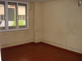 Oficina en alquiler en calle Ramon Cabanillas, Santiago de Compostela - 291046067