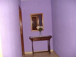 Piso en alquiler en calle Republica Arxentina, Santiago de Compostela - 415860264