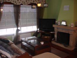 Casa en venta en calle Sollans, Teo - 116409482