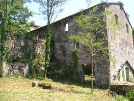 Casa en venta en calle Roxos, Santiago de Compostela - 116487176