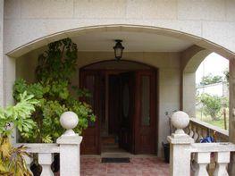 Casa en venta en calle Bite de Arriba, Santiago de Compostela - 116577207
