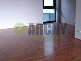 Loft en venta en calle Hedras, Milladoiro (O) - 117126912