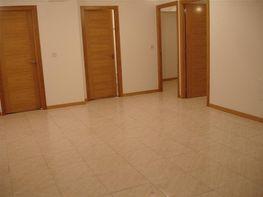 Despacho en alquiler en calle General Pardiñas, Santiago de Compostela - 269501698