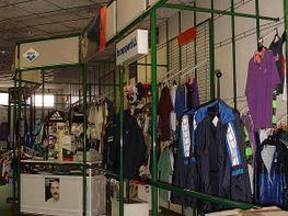 Local en alquiler en calle La Rosa, Santiago de Compostela - 213913200