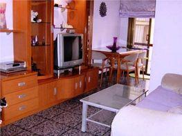 Wohnung in verkauf in Santa Coloma de Gramanet - 405035182