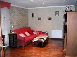 Wohnung in verkauf in Barrio Latino in Santa Coloma de Gramanet - 405035368