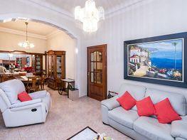 Foto - Casa en venta en Creu alta en Sabadell - 391319098