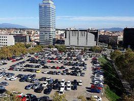 Piso en venta en Eix macia en Sabadell