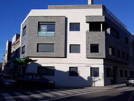 Dúplex en venta en Creu alta en Sabadell