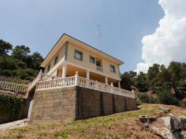Casa en venta en Matadepera