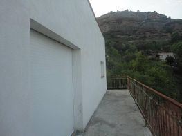 House for sale in Sant Llorenç Savall - 226808801