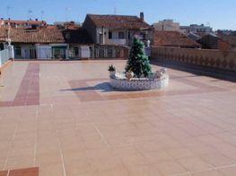 Haus in verkauf in Centre in Castellar del Vallès - 248240898