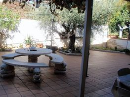 Haus in verkauf in Centre in Castellar del Vallès - 291403894