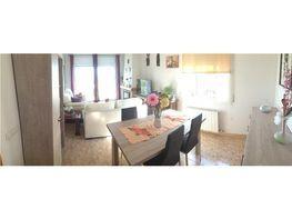 Haus in verkauf in calle Pirineus, El rectoret in Cunit - 326803073