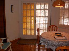Wohnung in verkauf in calle Rovira i Virgili, Cunidor in Cunit - 326802962