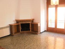 Wohnung in verkauf in calle Envalat, Centro in Torredembarra - 171225543