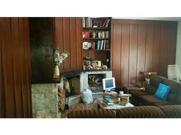 Wohnung in verkauf in calle Doctor Trueta, Centre in Segur de Calafell - 323094182