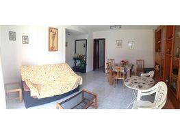 Wohnung in verkauf in calle Rovira i Virgili, Cunidor in Cunit - 323094137