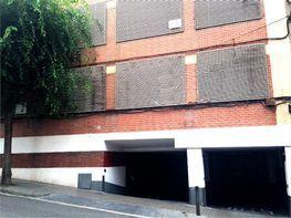 Garage in verkauf in calle Montseny, La Torrassa in Hospitalet de Llobregat, L´ - 323094242