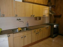 Wohnung in miete in Lleida - 329923410
