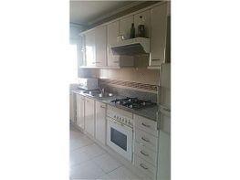 Wohnung in verkauf in Alfarràs - 329923578