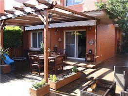 Doppelhaushälfte  in verkauf in Torrefarrera - 329923671