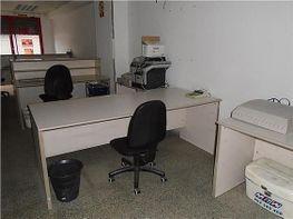 Locale en affitto en Lleida - 329923737