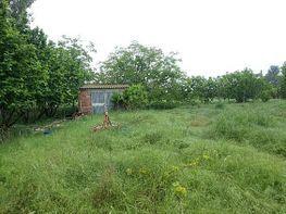 Terreno en vendita en Vilanova de Segrià - 344780058