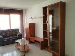Wohnung in verkauf in Lleida - 344780070