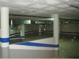 Parkplatz in verkauf in Lleida - 344780319