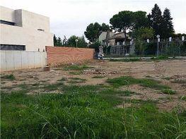 Grundstück in verkauf in Lleida - 344780322