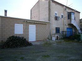 Casa en vendita en Lleida - 344780328