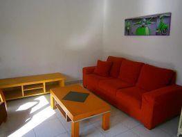Piso en alquiler en Lleida - 344781072