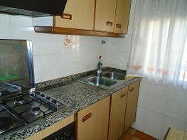 Piso en alquiler en Cap Pont en Lleida - 412411516
