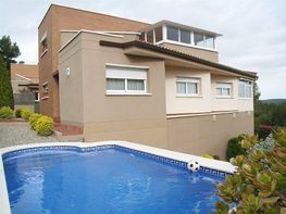 Casa en venta en calle Alta Garrrotxa, La Mora en Tarragona