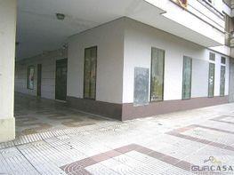 Foto1 - Oficina en alquiler en calle Pintor Zubiri, Iturrama en Pamplona/Iruña - 407346624