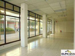 Foto1 - Local comercial en alquiler en calle Avenida Guipuzcoa, Chantrea en Pamplona/Iruña - 407347701