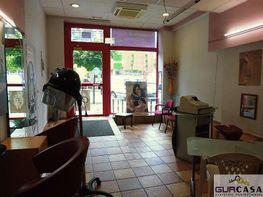 Foto1 - Local comercial en alquiler en calle Iturrama, Iturrama en Pamplona/Iruña - 407348391