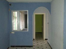 Foto - Piso en venta en calle Su Eminencia la Oliva, Distrito Sur en Sevilla - 304411265