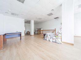 Local comercial en venda calle Rio Duero, Oeste a Móstoles - 316341142